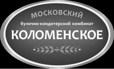 Коломенское